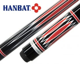 Hanbat Damas 103 Billiard Cue