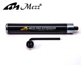 Mezz Pro Extension Kit