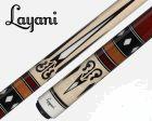 Layani Aries Limited Edition Billiard Cue