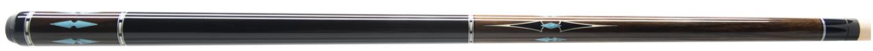 Molinari X-series X2 Radial Biljartkeu