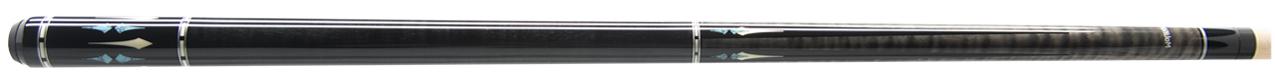 Molinari X-series X4 Radial Biljartkeu