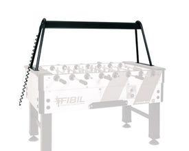 Cobra licht kit voor tafelvoetbal