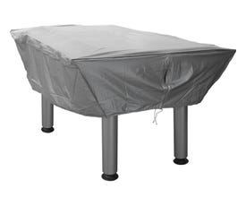 Outdoor Plastic Cover for Foosball / Table Soccer