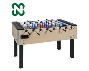 Norditalia Springtime Foosball / Table Soccer