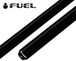 Fuel Black Carom Billiard Cue