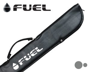 Fuel C18 Queue Tasche - 1 x 1