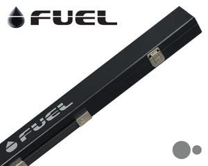 Fuel C17 - 1x1 Hard Case