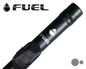 Fuel C16 Cue Case - 1x1