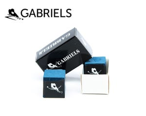Gabriels Chalks - 2 pcs Box