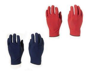 Hele hand Biljart Handschoenen - Verkocht in paren