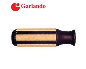 Garlando Champion Foosball Handle - Table Soccer