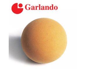 Garlando High Control Foosball or Table Soccer Ball