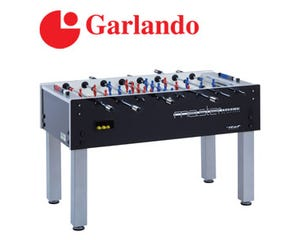 Garlando Master Champion ITSF Foosball / Table Soccer