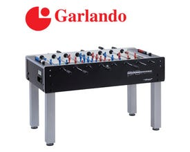 Garlando Pro Champion Foosball / Table Soccer