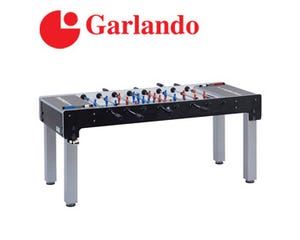 Garlando Special Champion ITSF Foosball / Table Soccer
