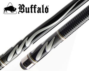 Buffalo Pool Cue Glory No.1