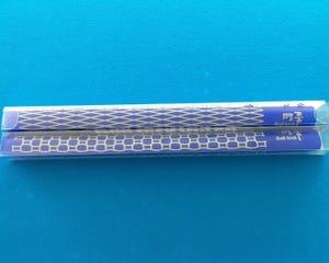 Ball Teck Grip 3D Navy Blue