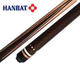 Hanbat Kentauros Plus-K02 Billiard Cue