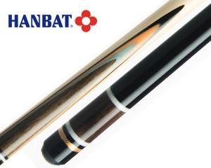 Hanbat Kentaurus K44 billiard queue