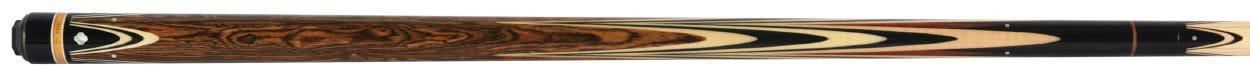 Taco de Billar Hanbat PLUS-11 Bocote