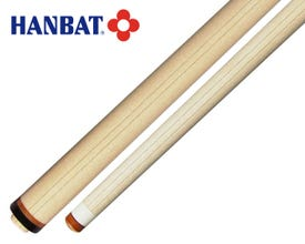 Hanbat Plus-6 Billiard Cue Shaft