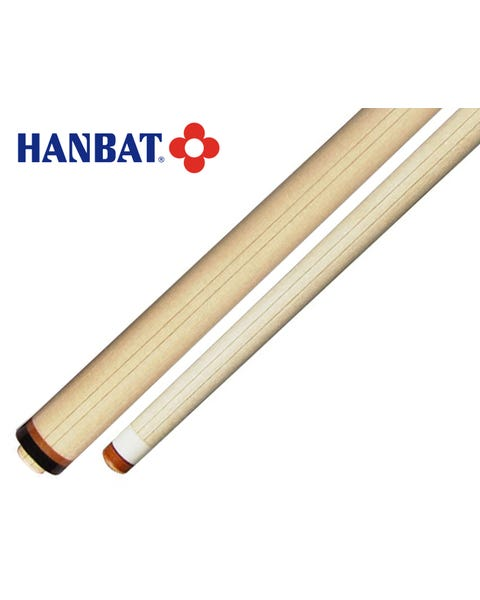 Hanbat Plus-6 Topeind - 72 cm