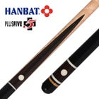 Hanbat Kentauros Plus-K44B Billard Queue