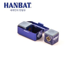 Hanbat chalk - 2 pcs box