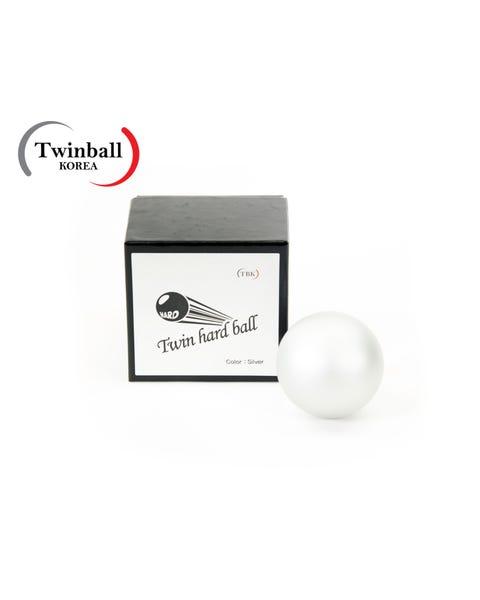 Hardball Trainingsbal
