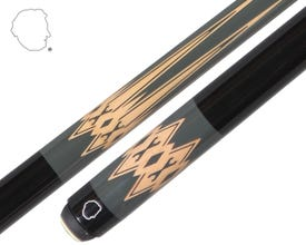 Raymond Ceulemans HQ-01/B Carom Billiard Cue
