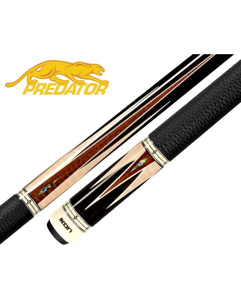 Predator Pool Billiard Cue IKON 4-1