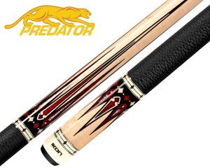 Predator Pool Billiard Cue IKON 4-3