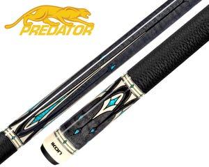 Predator Pool Billiard Cue IKON 4-5