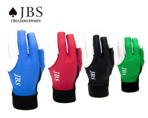 JBS Billiard Glove
