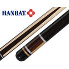 Hanbat Kentauros Plus-K33 Billard Queue