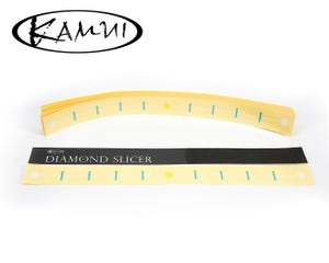 Kamui Diamond Slicer