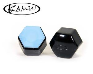 Chalk holder for Kamui Roku