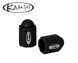 Protecteurs de Procédé Kamui - Noir