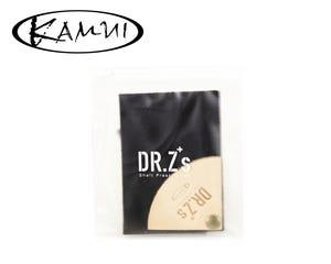 Kamui Dr. Z