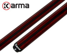 Karma Patti Billiard Cue