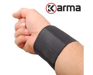 Karma Snakeshot Foosball Wristband
