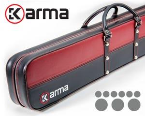 Karma Taala cue case - 3x6
