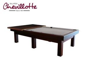 Chevillotte Keops Billiard Table
