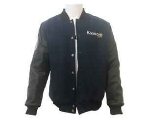 Kozoom Jacket - XL