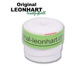 Leonhart Foosball Grip - White