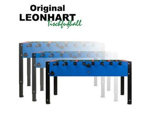 Leonhart Home Star Kids Foosball Table Soccer