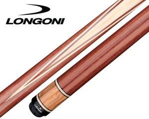 Longoni ** BS/19 Biljartkeu