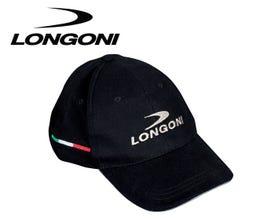 Gorra Longoni