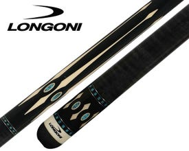 longoni-custom-pro-intuition-martin-horn-billiard-cue
