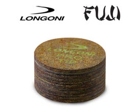 Fuji Billiard Cue Tip by Longoni
